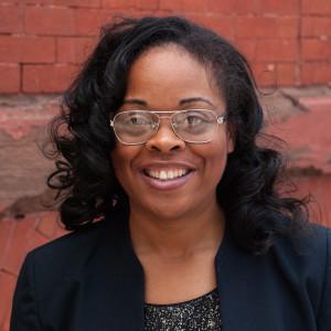 Dr. Masica Jordan, NCC, LGPC