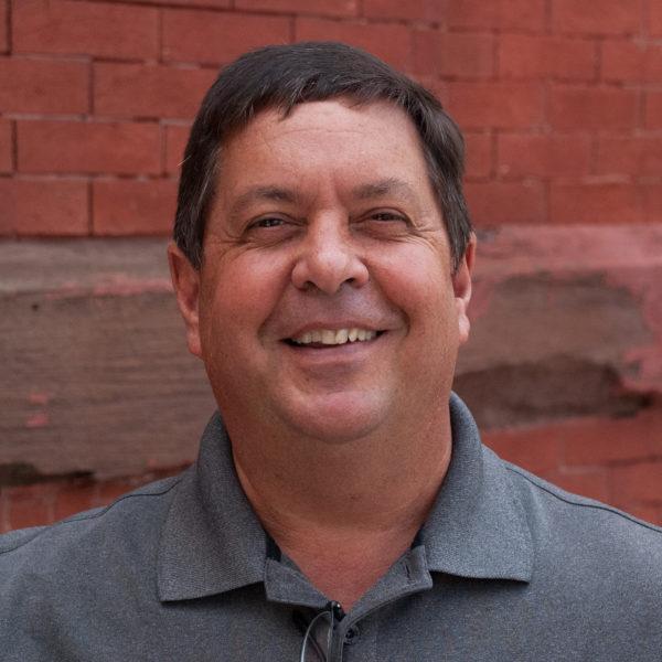 Mike Rallo