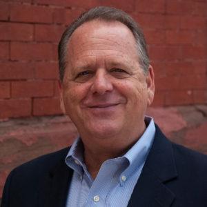 Robert K. Gehman