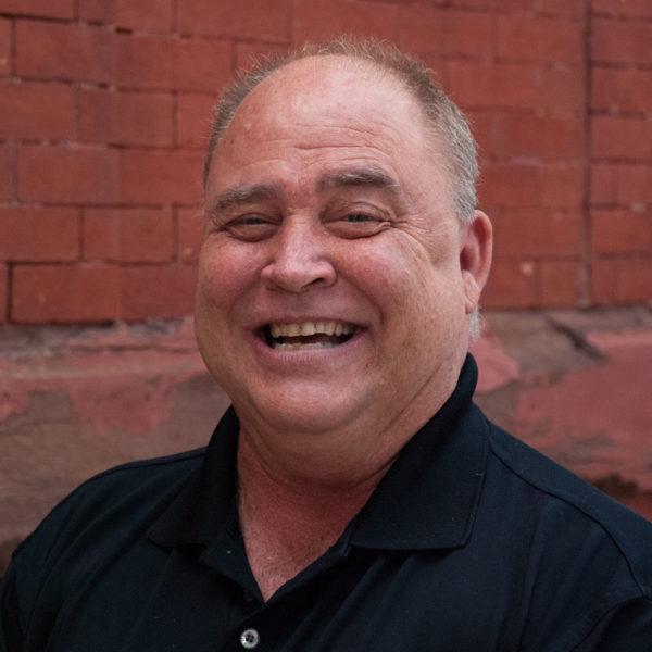 Larry Galante
