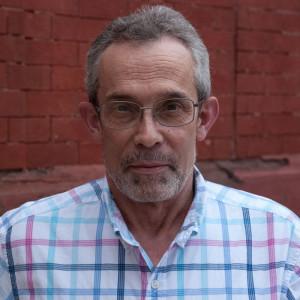 Dan Kemp