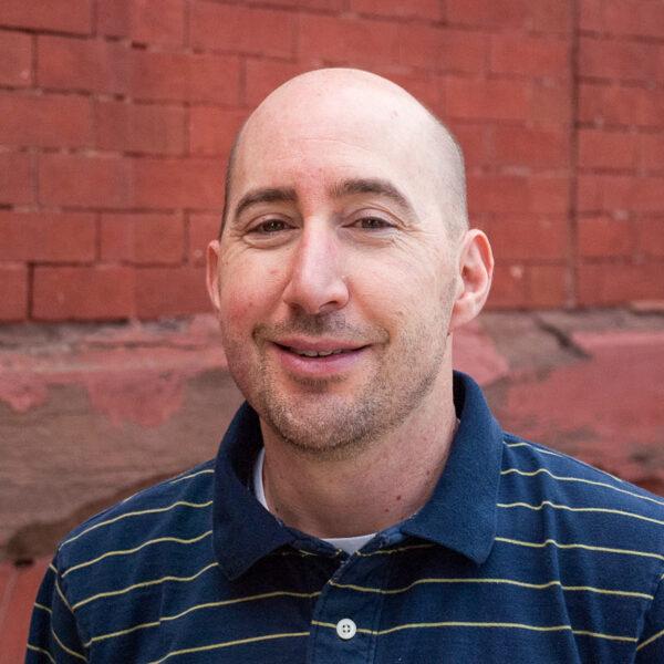 Glenn Fleming 1