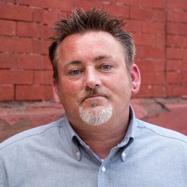 Todd Starkey 2