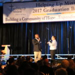 Recap: Videos, photos, and music from our 2017 Banquet 23