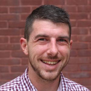 Josh Jacobson