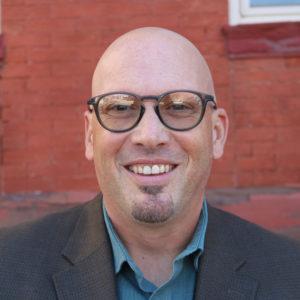 Daniel Stoltzfus