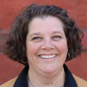 Kari Patterson