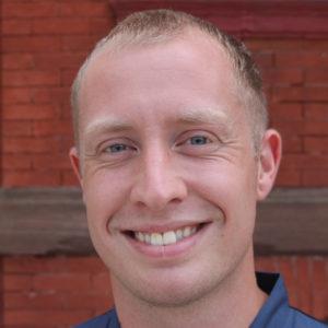 Brian Vincer