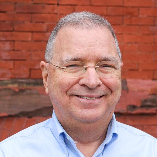 Patrick Reid 1