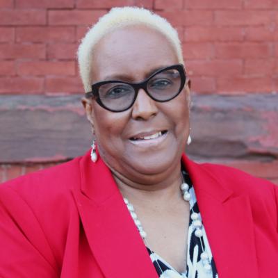 Marjorie Brown